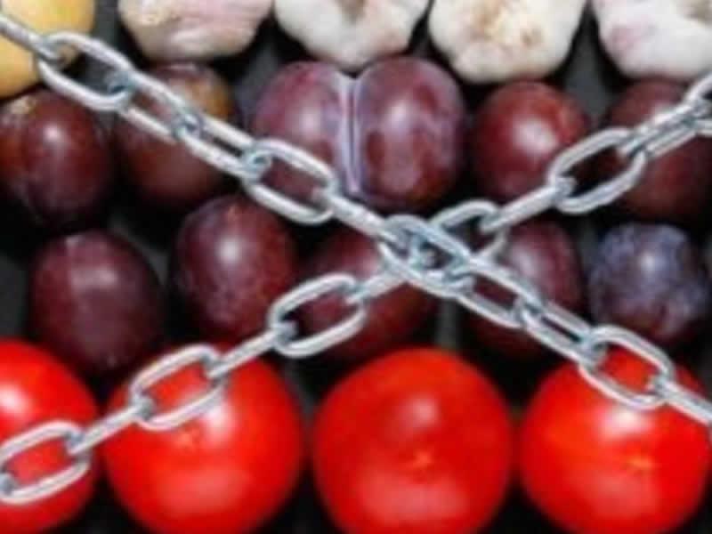 Правительство вновь продлит продуктовые санкции