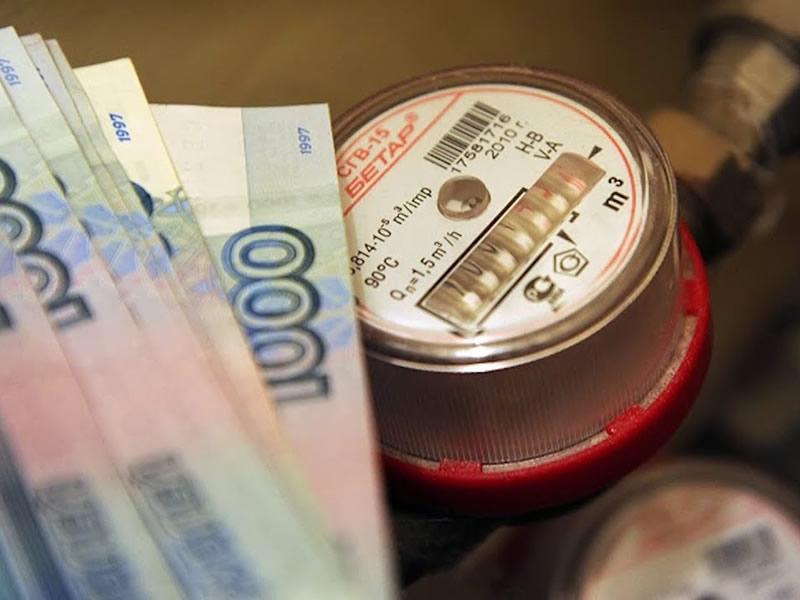 Управляющим компаниям запрещено уступать долги по оплате жилья и коммунальных услуг банкам или коллекторам